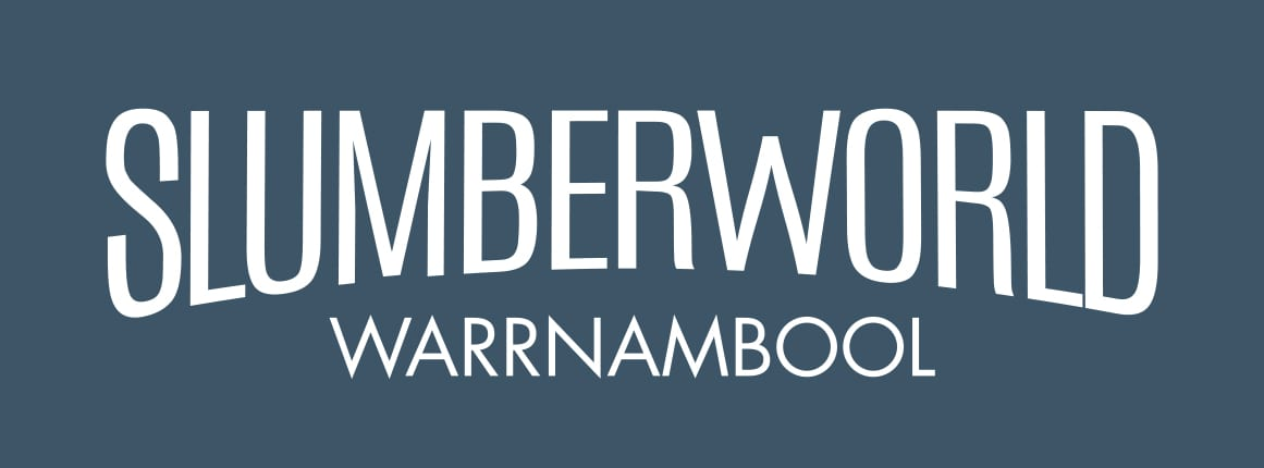 Slumberworld-Warrnambool-blue